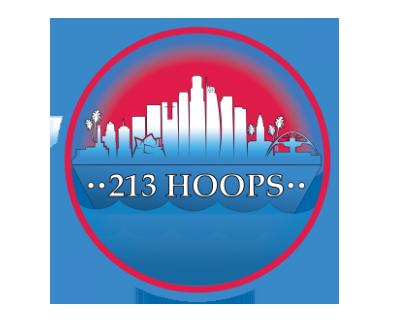 213hoops.com