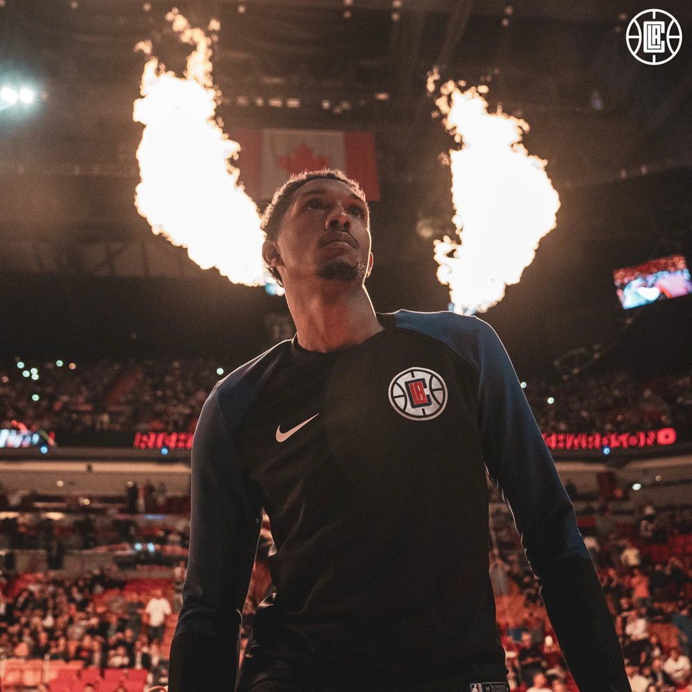 Clippers 2021 Exit Interview: Lou Williams