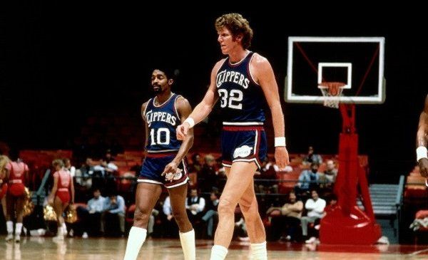 TLTJTP: Clippers History Lesson with Steve Perrin and Lucas Hann