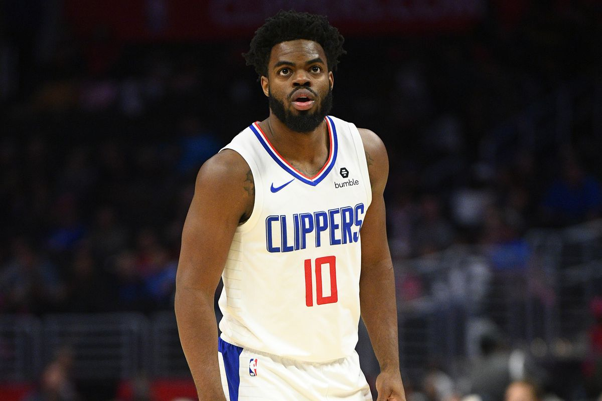 TLTJTP: Joakim Noah Signing and a Review of Clippers' 2020 Point Guards