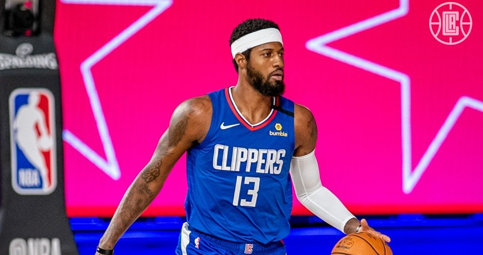 Clippers lose final scrimmage to Kings, 106-102