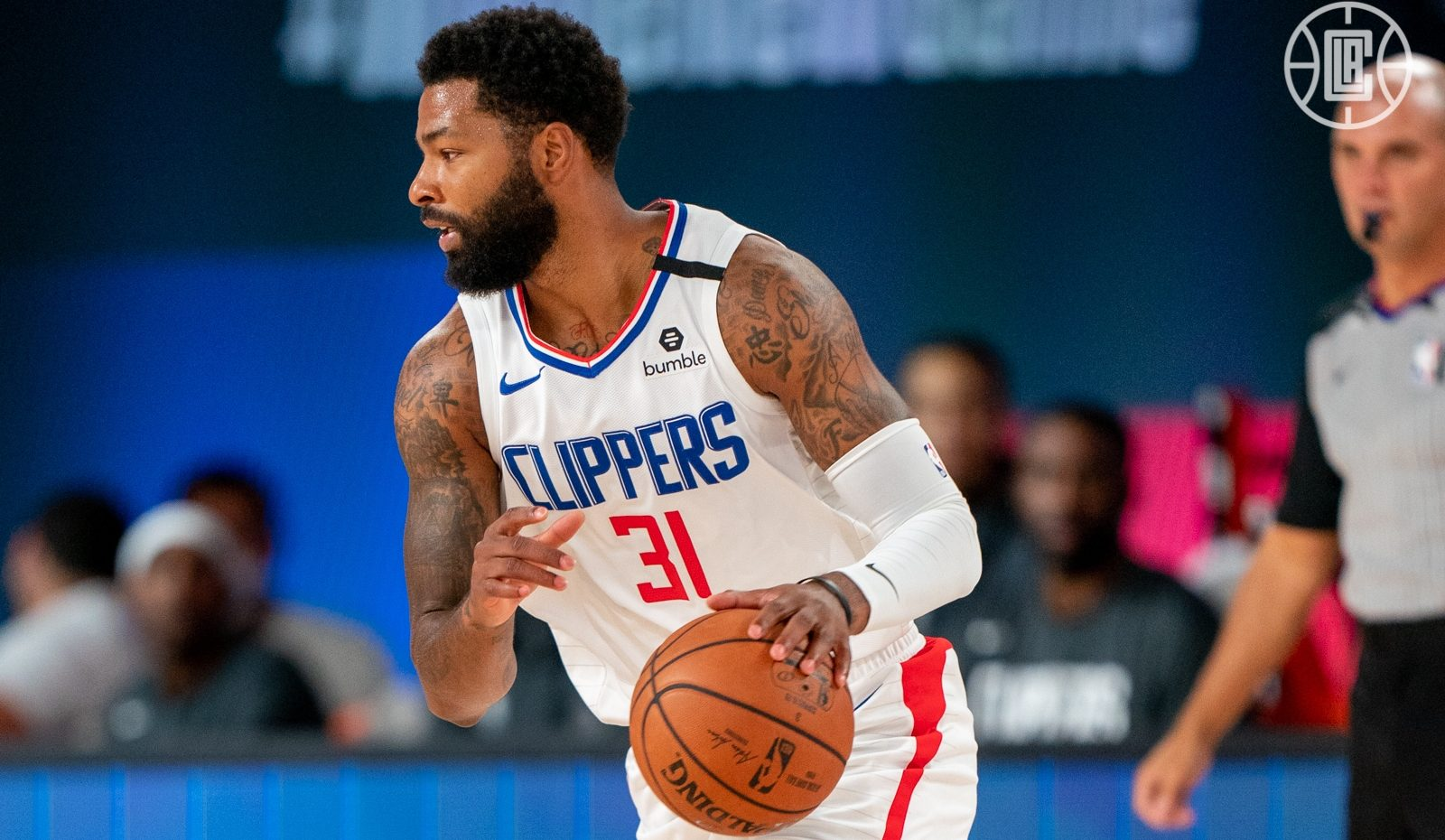 Marcus Morris To Return Against Warriors