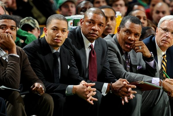 NBA-coaches-Ty-Lue-Doc-Rivers-Alvin-Gentry