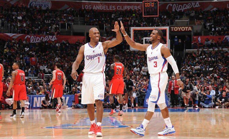 Podcast: Clippers Hire Lue, Billups, Drew