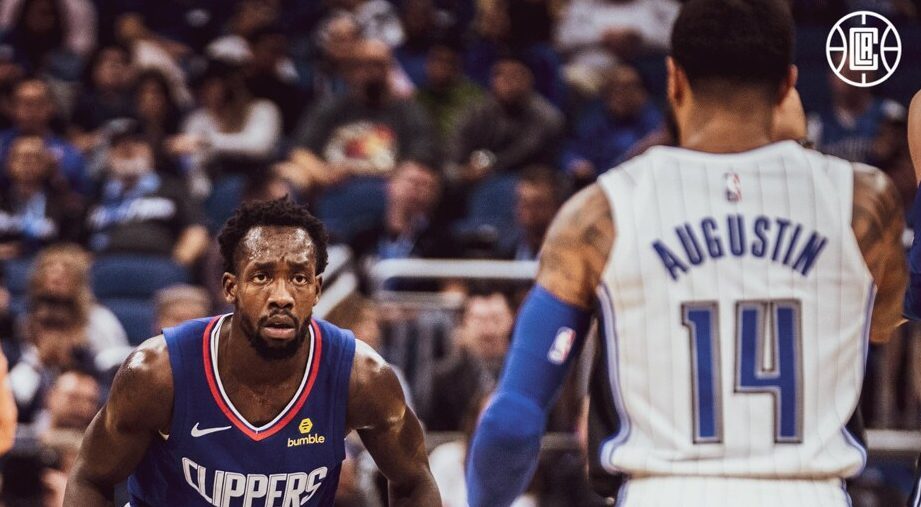 NBA Free Agency: Clippers Point Guard Targets