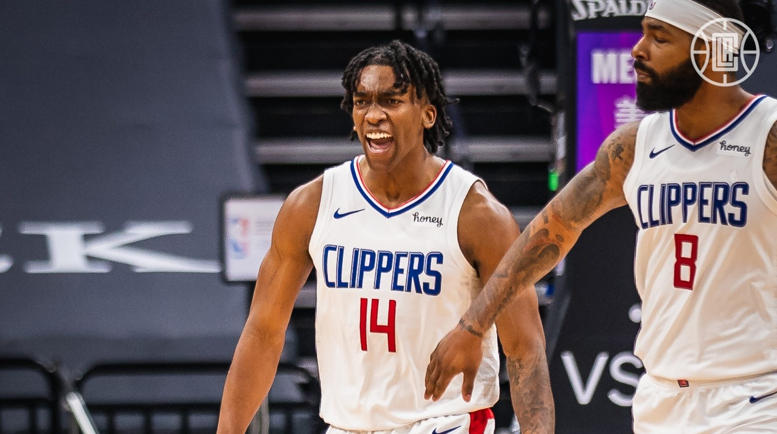 Clippers vs Wizards Preview: Going to the All Star Break