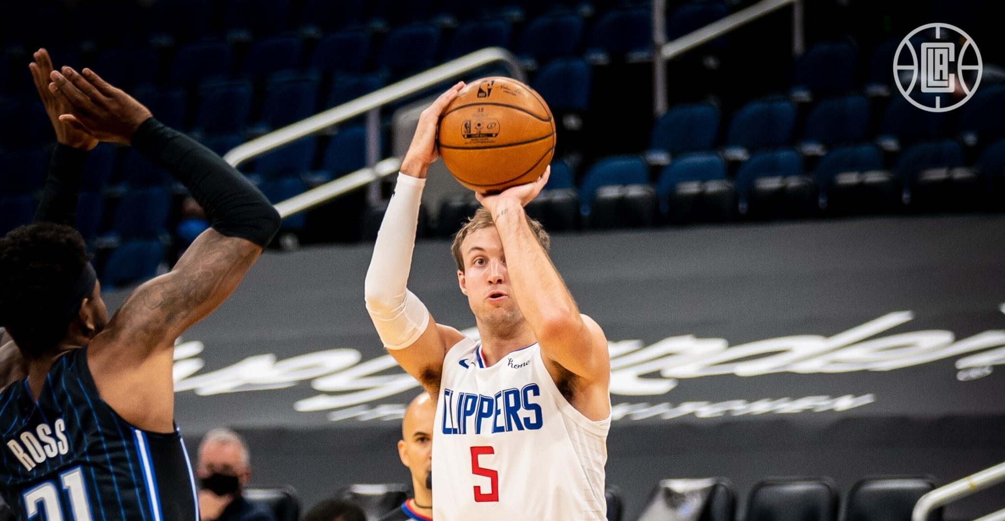 Clippers vs Grizzlies Player Grades