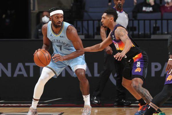 Photo courtesy of NBA.com.